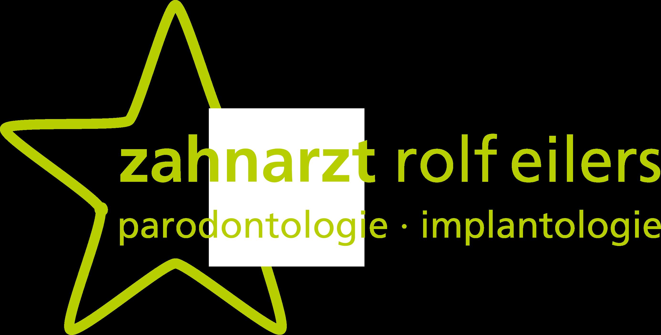 Zahnarztpraxis Rolf Eilers